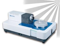 使用する測定機