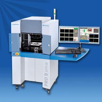 ImageMaster® Pro5 Ultra