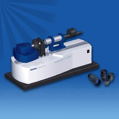 ImageMaster® Compact