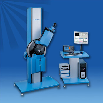 ImageMaster® HR IR