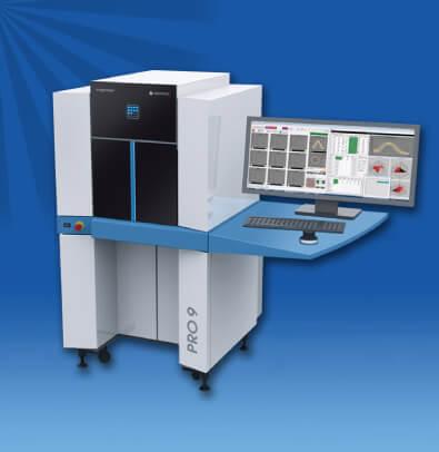 ImageMaster® Pro9