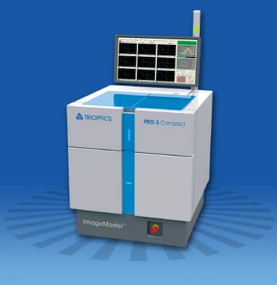 ImageMaster® Pro5 Compact