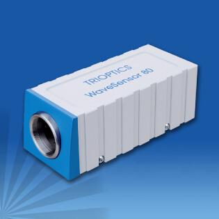 Wave Sensor®