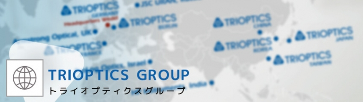 TRIOPTICS GROUP