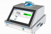 非接触・高精度レンズ厚測定装置 OptiSurf® LTM の発売のお知らせ