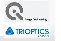 ドイツ Image Engineering社との代理店契約開始のお知らせ